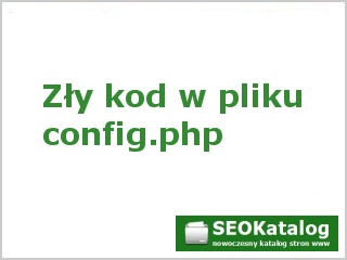 Portale Randkowe Zaczepka.net